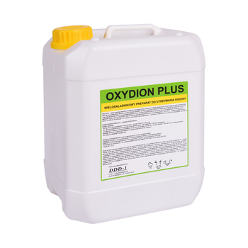 OXYDION PLUS